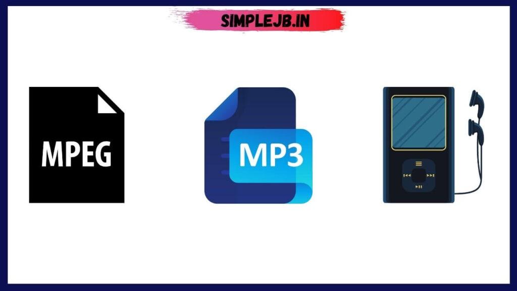 mp-full-form-mp3