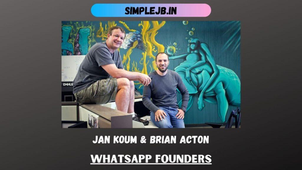 whatsapp-founders