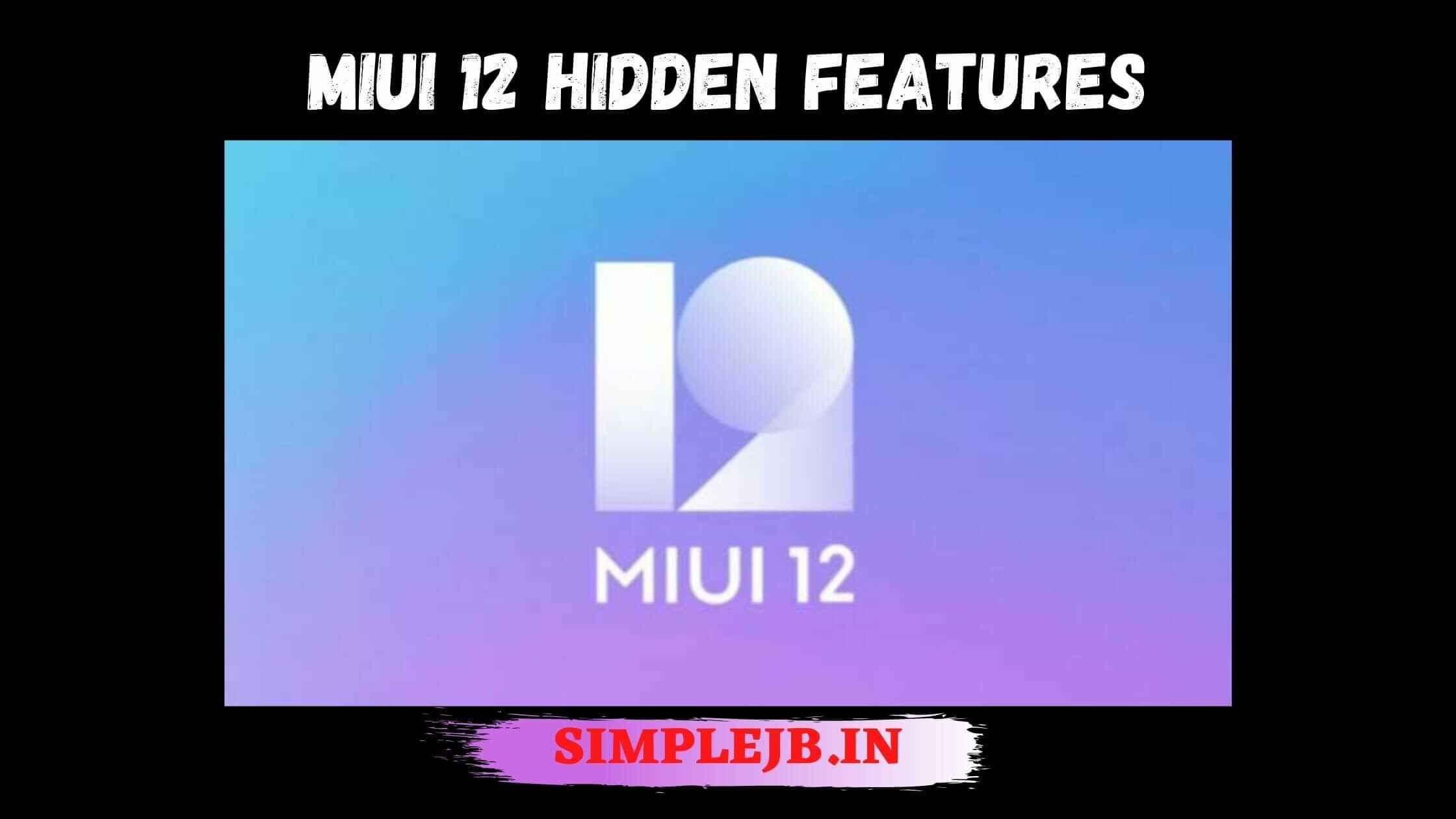 miui-12-tips-tricks