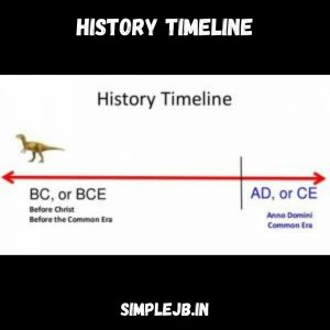 bce-ce-meaning-hindi