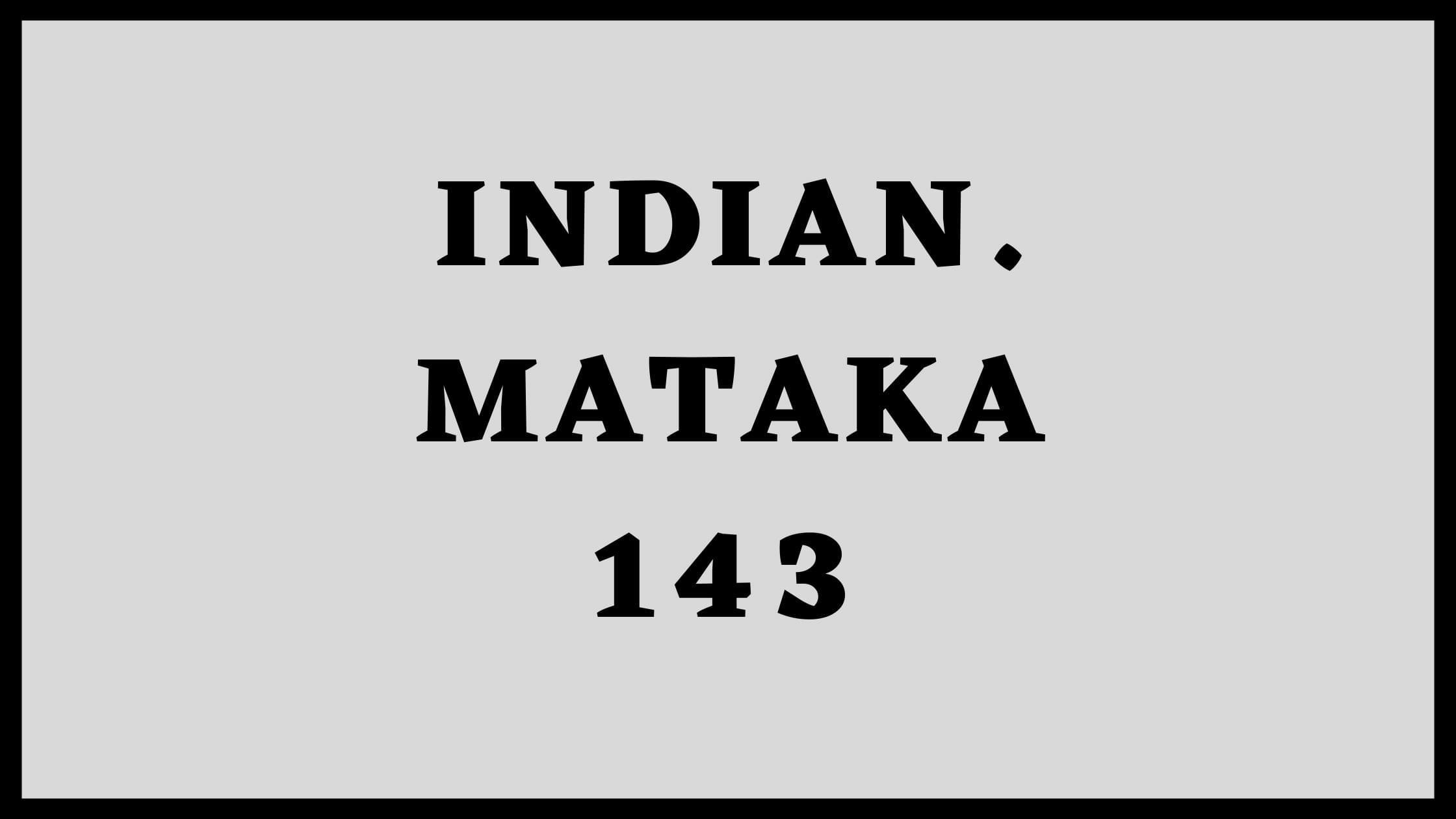 indian-matka-143