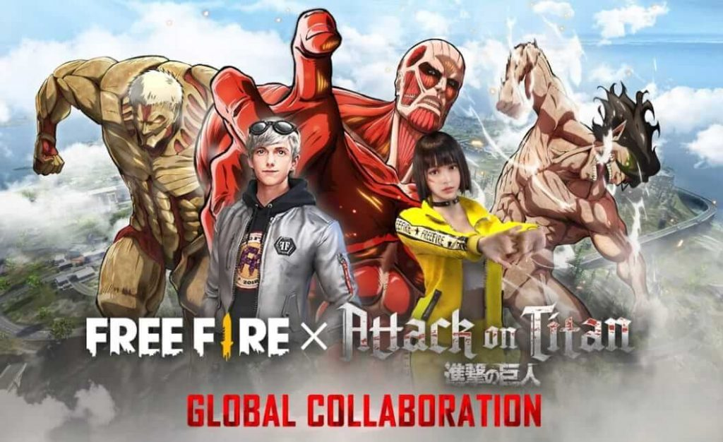 Free-Fire-Game