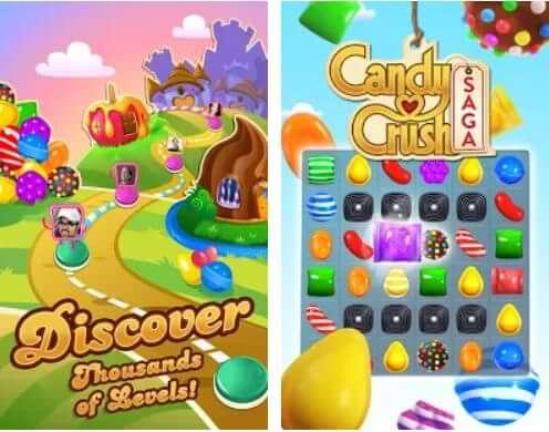 candy-crush-saga-सबसे-अच्छा-गेम