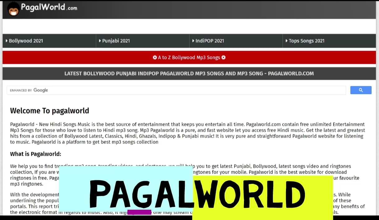 pagalworlds-2021