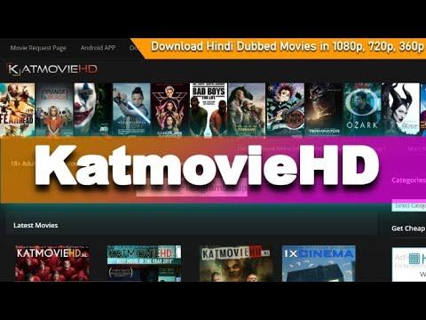 2021-live-movie-download
