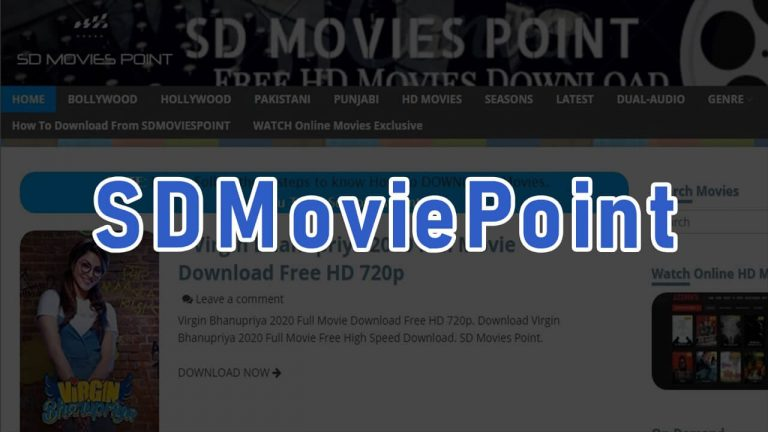 sd-movies-point-2021